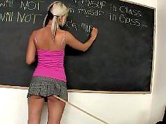 Teen schoolgirls, Teen is, Teen blond masturbation, Schoolgirls teen, Schoolgirl masturb, Schoolgirl blonde