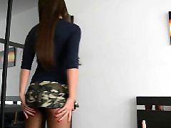 Upskirts teens, Teens in tights, Teen dirty, Heelfucking, Heelfuck, Fishnet teen