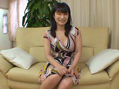 Japanese, Japanese mature, Uncensored, Mature