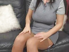 Stockings solo, Stockings slut, Stockings british, Stocking solo, Solo stocking, Solo british