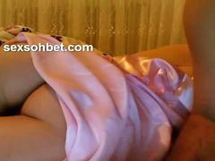 Webcam, Turkish, Turkish webcam, 60, Webcam turkish, Turkishe
