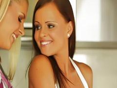 Kissing lesbian, Kiss lesbian, Lesbian asian, Lesbian kissing, Shaved lesbian, Licking kissing