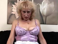 To play, Pussy old, Play with pussy, Naomi s, Naomi g, Masturbation granny