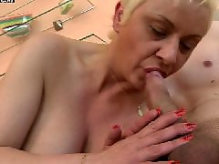 Young fuck old, Slut milf, Slut mature, Slut ass, Milf sluts, Milf slut