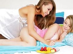 Lesbian teen, Teen lesbian, Masturbation lesbians, Lesbians masturbate, Riley reid, Lesbians, teen