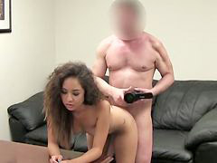 Asian anal, Asian, Asia anal, Casting anal, Anal casting, Casting