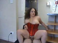 Chubby amateur, Cute porn, Amateur chubby, Porn hub, Wanna, I wanna