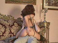 Italian, Anal italian, Love anal, Loving anal, Red head anal, Italian hot