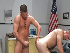 Uniform gay, Gay rimming, Asian black sex, Black gays, Gay black, Uniform