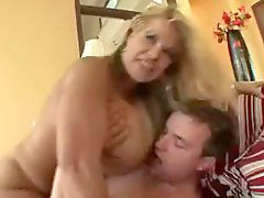 Ashley, Cougar, Ashley l, Ashley g, Busty cougar, Crystal