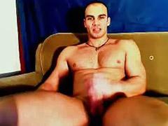 Hairy cam, Hairy masturbation, Amateur gay, Webcam gay, Gay amateur, Gay wank