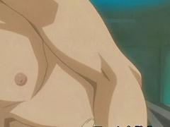 Hentai gay, Orgasmic fuck, Orgasmes couples, Orgasme couple, Orgasm fuck, Orgasm couple