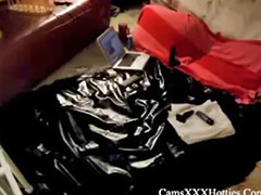 Web cam, Web-cam, Web j, Web cam girl, Solo cams, Solo cam