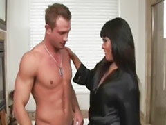 Handjob asian, Asian handjob, Masturbation milf, Soa, Milf masturbation, Handjob milf