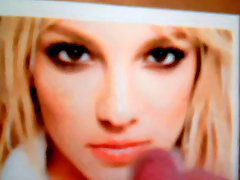 Britney s, Tributes, Tribute f, Spears, Britney speares, Britney speare