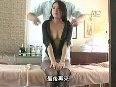 Massage, Asian massage, Asian