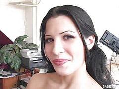 Rebecca, Rebecca linars, Rebecca linare, Rebecca-linares, Latinas hot, Latina hot