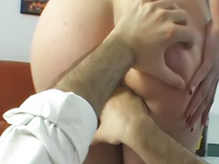 Lapdancer, Amateur lapdance, Lapdance, Handjob asian, Asian handjob, Blowjob handjob