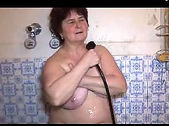 Masturbation shower, Masturbation in shower, Masturbation granny, Masturbating shower, Masturbate shower, Mature granny masturbation