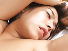 Japanese, Japanese facial, Sloppy blowjob, Japanese blowjob, Sloppy, Asian bukkake