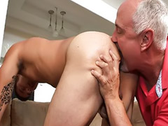 Brie, Wmv, Servicing, Serviced, Service gay, Gay service