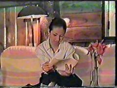 Thai, Thai classic, Classic thai, Thai ดูคลิป, คลิป thai, Thai 1