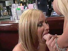 Lesbians each other, Lesbian milf pornstar, Lesbian each other, Lesbian each, Milfs fucking each other, Blonde milf lesbian