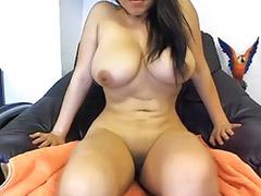 Niñas enculadas, Niñas culonas anal, Niñas anal webcam, Jovencitas culonas, Anal niñas culo, Anal con niñas