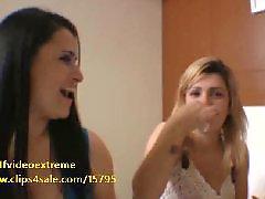 Sexy facial, Lesbians sexy, Lesbians kiss lesbians, Lesbians kisses, Lesbians brazilians, Lesbian sexy
