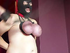 Spank bbw, Breast big, Big-boobs-bbw, Big spanking, Big boobs bdsm, Big boobs amateur