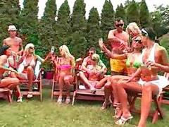 Party garden, Gardeneer, Garden party, Garden, Gard