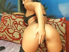 Webcam branle solo, Webcam black noir, Webcam masturbe solo, Masturbation filles noir, Masturbate son, Fillette noire masturb