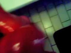 Solo male wanking, Solo male masturbating, Solo bathroom, Solo wank, Masturbation male, Masturbating bathroom