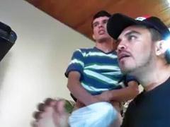 Gay boy, Webcam boy, Boy gay, Cam boys, Webcam couple, Amateur gay