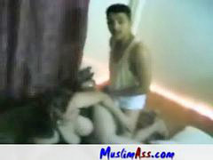 Arab, Doggy, Arab sex, Arabic sex, Sex arabic, Sex-arab