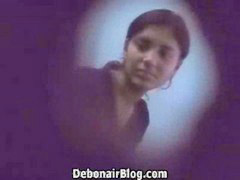 Web j, Hyderabad, Web, Bad, Web cam