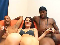 Interracial, Dana dearmond, Rmo, Interracials, Interracial dp, Ear