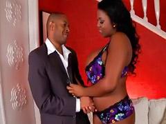 Ebony big tits, Maserati, Enormous tits, Tits ebony, Maseraty, Maseratie