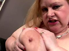 Up mom, Shake shake shake, Milf chubby, Milf bbw, Matures bbw, Moms boobs