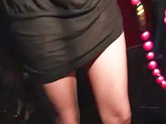 Show sexy, Party amateur, Show tits, Public ass, Amateur party, Tits public