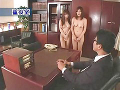 Japanese, Speciality, Special service, Japan office, Servicing, Serviced