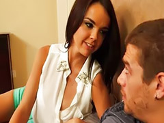 Asia porn, Love porn, Vagina porn, To big, Oral hard, Dillion harper