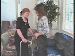 Granny, Fucking granny, Grannys fucking, Granny fucks, Granny fucked, Granny fucking