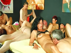 Ref, Private ficktreffen, Privat group sex, Sex private, Ficktreffen, Privat group