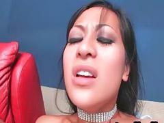 Lesbians hair, Asia porn, Asian black sex, Lesbian asian, Vagina porn, Munches