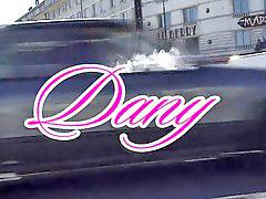 Dany, Danys, Dany j, Dany d, Danis, Dani s
