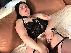 Plays bbw, Play mother, Milfs mother, Milf mother, Masturbating bbw, Masturbate mother