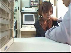 Japanese, Scandal, Blackmail, Videos japanese, Video scandal, Video japanese