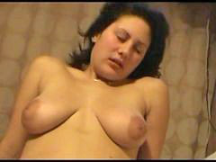 Homemade couple, Young homemade, Sextap, Homemade young, Homemade couples, Couples sextape