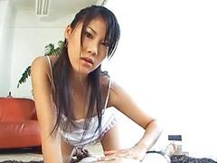 Sex babe hot, Hot suck, Hot asian blowjob, Hot asian babe, Blowjob hot babe, Babes suck